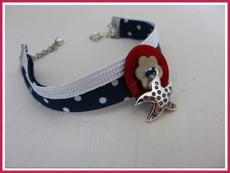 Bracelet__toile_de_mer_GF