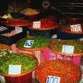 Chiang Maï Piments