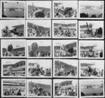 1957_05_ny_ebbets_field_snapshots_1