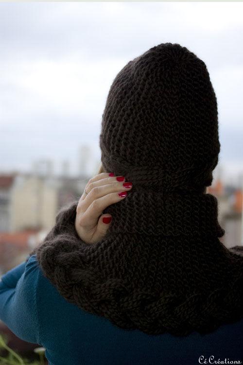 cache_col_manchons_bonnet_3