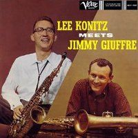 Lee_Konitz_meets_Jimmy_Giuffre