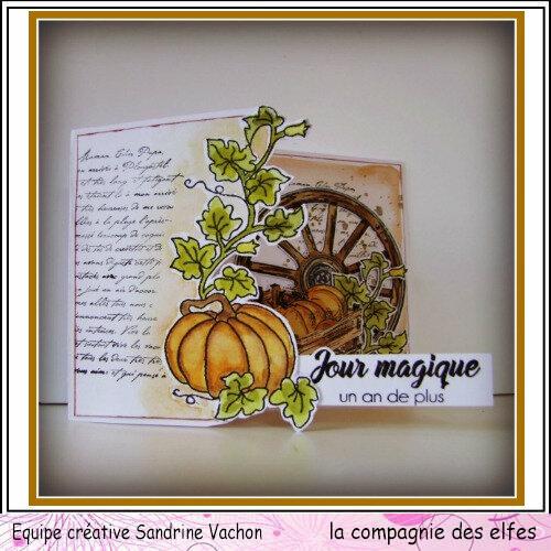 Carte citrouille JOUR MAGIQUE dt LCDE (1)
