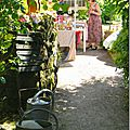 Windows-Live-Writer/jardin-charme_12604/DSCN0556_thumb