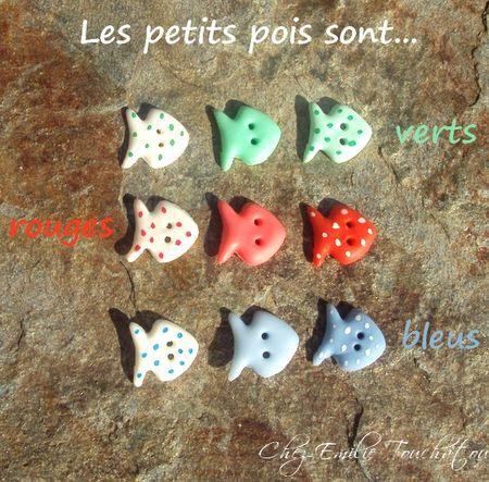 Les_petits_pois_sont