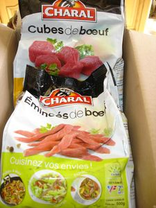 charal 001