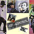JEF AEROSOL copie