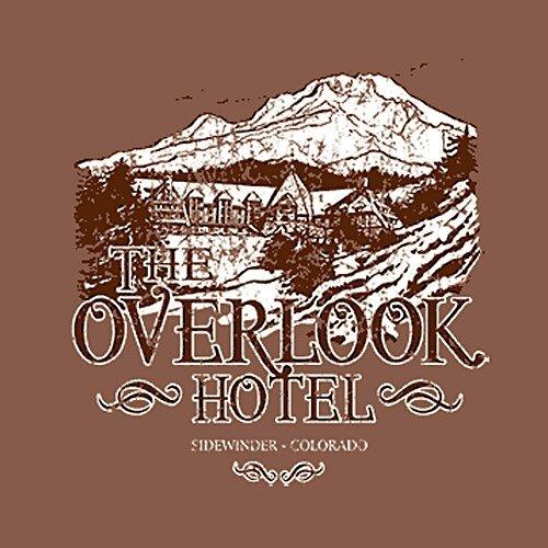 the-overlook-hotel