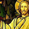Lundi 20 octobre 2014- que retenir de l'assemblée de prière?
