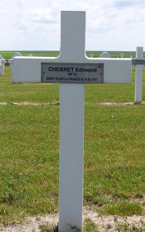 chebret edmond de mérigny (2) (Large)