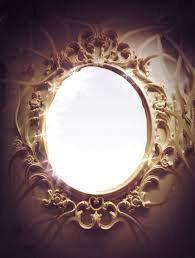 miroir-de-voyance