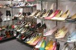 109_chaussures_1