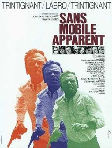 sans_mobile_apparent