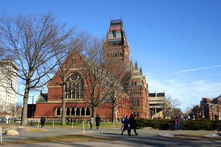 Harvard_10