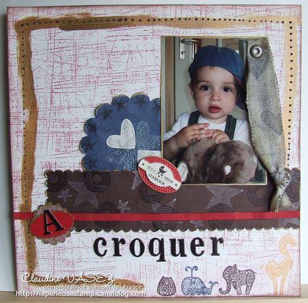dorian_a_croquer2