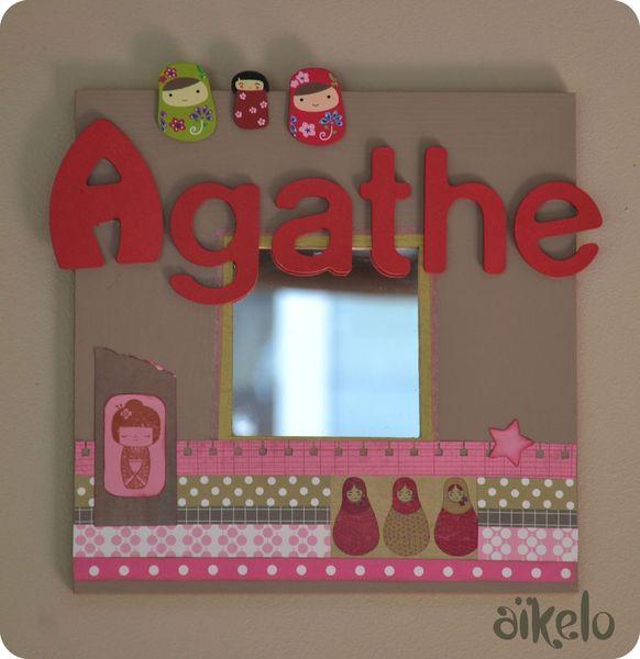 Miroir_patere_Agathe_2
