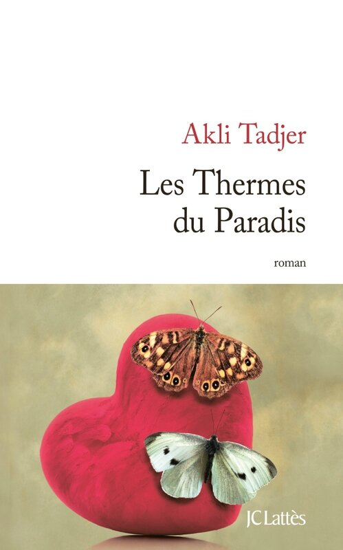 thermes paradis