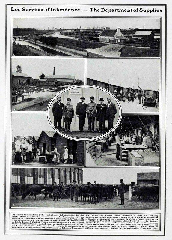 19180804-La_Belgique_en_guerre-036-CC_BY
