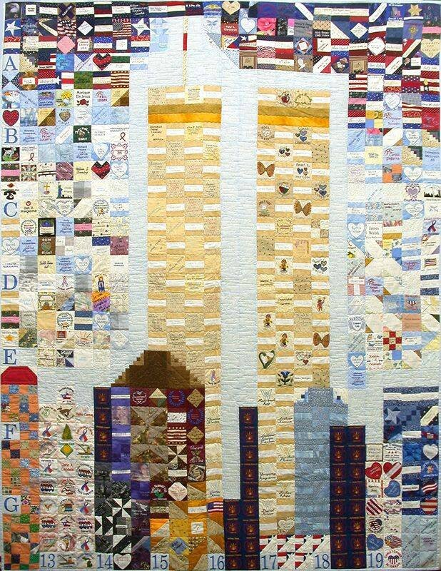 10696419_10152270612566260_941013279167103574_n quilt twin tower