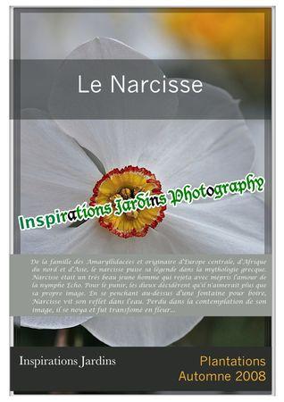Narcisse_Acteawtmk
