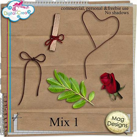 magdesigns_cu_mix1