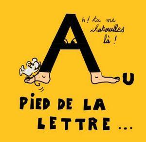 pied_de_la_lettre