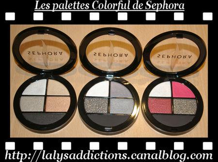 3_palettes_sephora