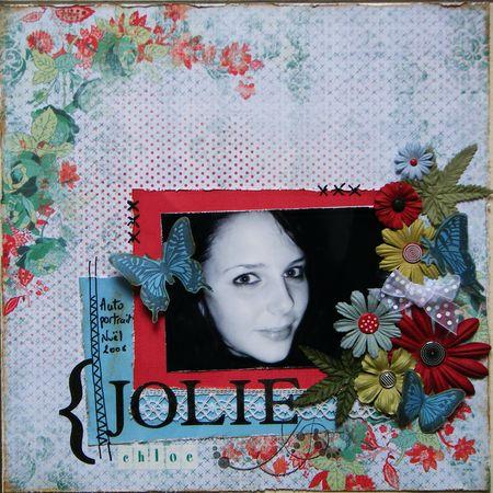 jolie_chlo___1_