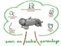 arbre à bébés