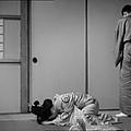Miss oyu (oyû-sama) de kenji mizoguchi - 1951
