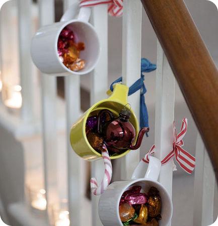 Christmas_decorating_advent_calendar
