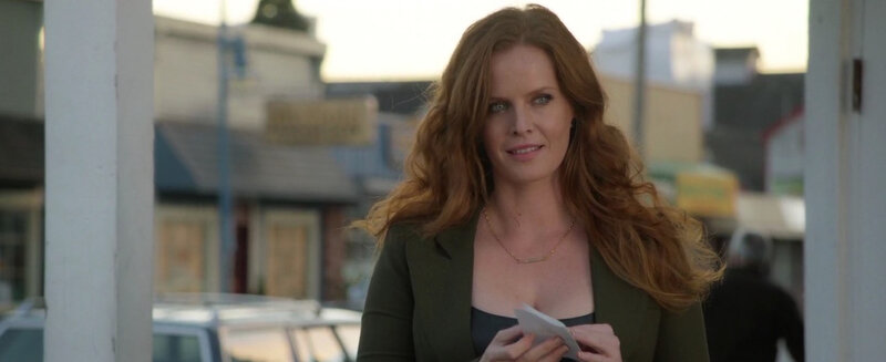 Once_Upon_a_Time_-_6x07_-_Heartless_-_Zelena_Note