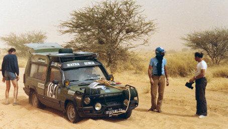 Dakar1978