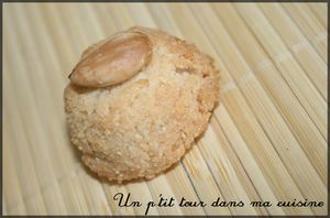 Macarons_amandes3