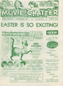 movie_chatter