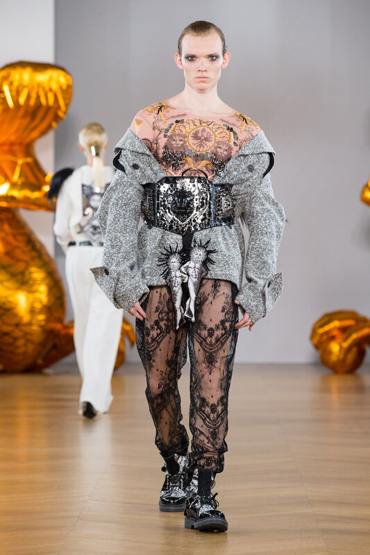 on_aura_tout_vu_couture_spring_summer_2019_alchimia_haute_couture_fashion_week_paris3