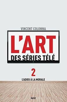 art series télé