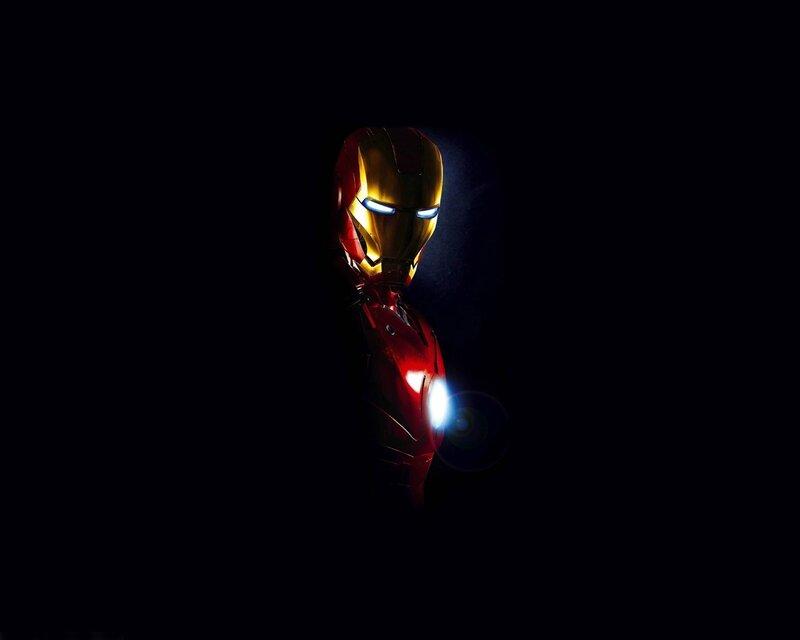 Best-Iron-Man-3-Dark-Face-Wallpaper