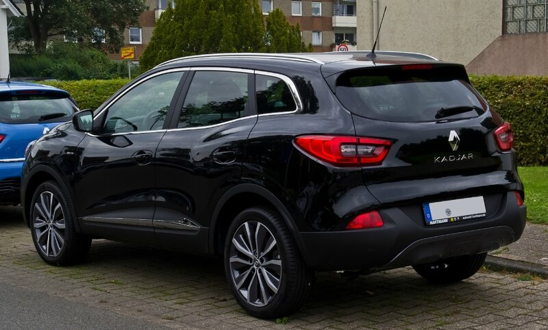 Renault_Kadjar_Bose_Edition_ENERGY_dCi_130_4x4_–_Heckansicht,_12
