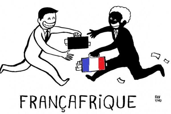 malettes_francafrique