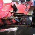151Maranello-F2004-suspension arr