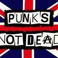 Seule la punk se doit d'exister