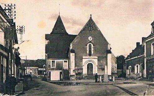 Verneil-le-Chétif (1)