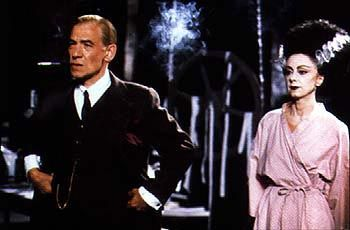 ian_mckellen_rosalind_ayres_gods_and_monsters_001