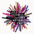 Journees des metiers d'art