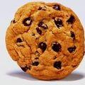 Les cookies au chocolat de xavier