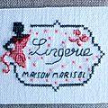 L_pour_Marisol_Lingerie