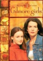 Gilmore_Girls_season_1_box_set