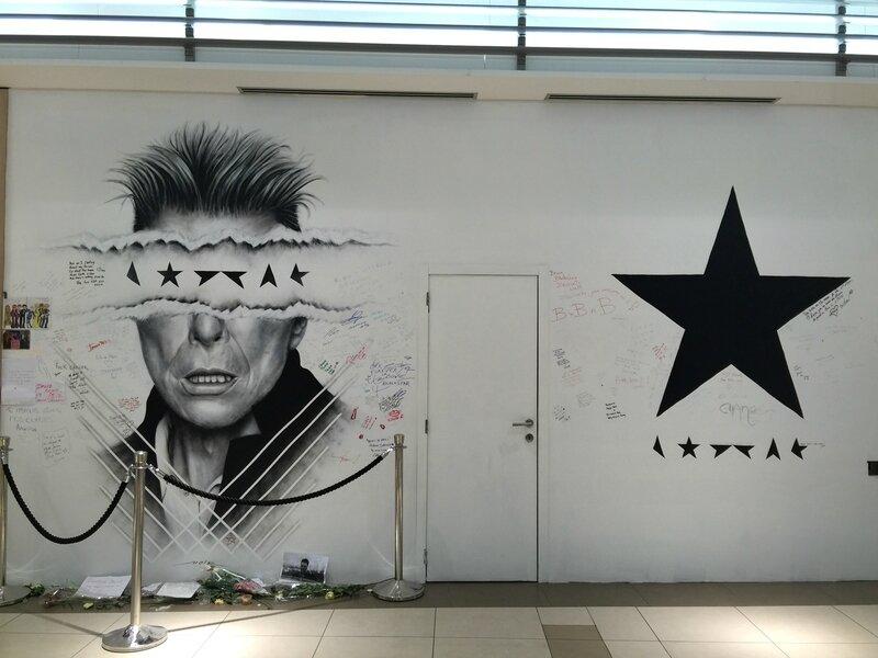Bruxelles_Bowie