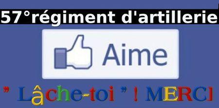 AIME 004