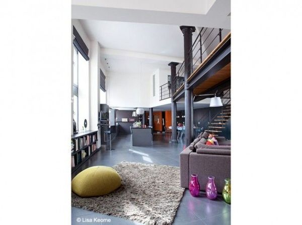 Coin_salon_loft_design_w641h478_1_